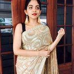 Ahana Kumar   (14)
