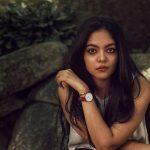 Ahana Kumar   (15)