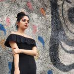 Ahana Kumar   (18)