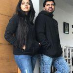 Ahana Kumar   (3)