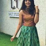 Ahana Kumar   (6)