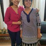 Ahana Kumar   (8)