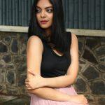 Ahana Kumar   (9)