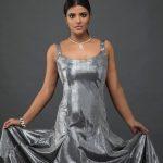 Aishwarya Rajesh Photos (6)