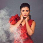Aishwarya Rajesh Photos (8)
