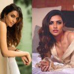 Akshara Gowda (1)