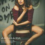 Akshara Gowda (10)