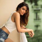 Akshara Gowda (2)