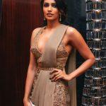 Akshara Gowda Hot Photos (1)