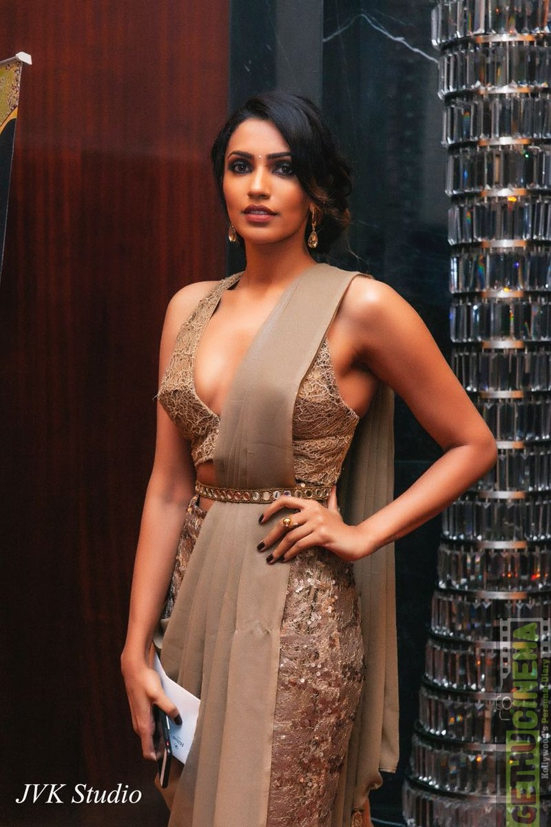 Akshara Gowda nudes (19 pictures) Ass, Twitter, swimsuit