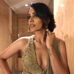 Akshara Gowda Hot Photos (6)