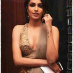 Akshara Gowda Hot Photos (7)