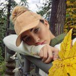 Amy Jackson Photos (9)