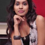 Anjali Patil Photos (10)