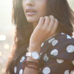 Anjali Patil Photos (11)