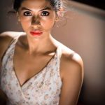 Anjali Patil Photos (14)