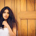 Anjali Patil Photos (15)