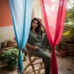Anjali Patil Photos (18)
