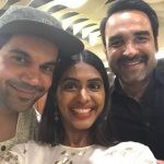 Anjali Patil Photos (22)