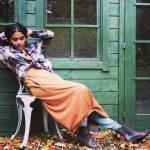 Anjali Patil Photos (3)
