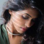 Anjali Patil Photos (5)