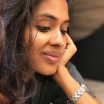 Anjali Patil Photos (9)