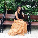 Anjana Rangan Cute Photos (10)