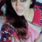 Anjana Rangan Cute Photos (15)