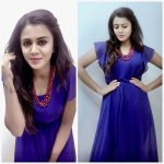 Anjana Rangan Cute Photos (16)