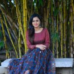 Anjana Rangan Cute Photos (21)
