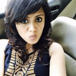 Anjana Rangan Cute Photos (6)