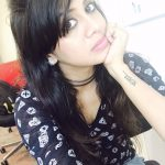 Anjana Rangan Cute Photos (8)