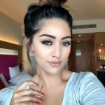 Anu Emmanuel HD Photos (1)