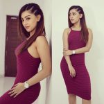 Anu Emmanuel HD Photos (14)
