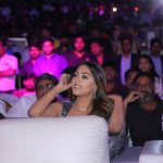 Anu Emmanuel HD Photos (5)