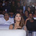 Anu Emmanuel HD Photos (6)