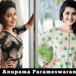 Anupama Parameswaran (1)