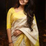 Anupama Parameswaran (15)