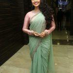 Anupama Parameswaran (19)