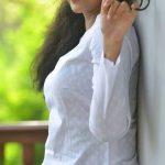 Anupama Parameswaran (7)
