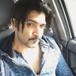 Arun Vijay Photos (1)