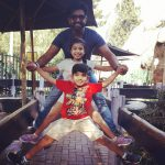 Arun Vijay Photos (11)