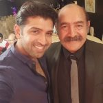 Arun Vijay Photos (12)