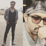 Arun Vijay Photos (17)