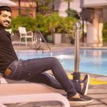 Arun Vijay Photos (2)