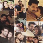 Arun Vijay Photos (20)
