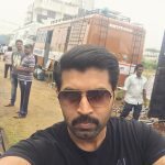 Arun Vijay Photos (21)