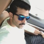 Arun Vijay Photos (22)