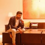 Arun Vijay Photos (7)