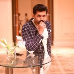Arun Vijay Photos (9)